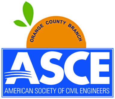 ASCE Orange County Branch