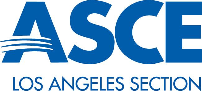 ASCE Los Angeles Section