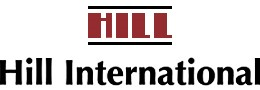 Hill International